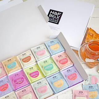 H&F  ルイボスティー(茶)