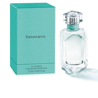 ティファニー(Tiffany & Co.)の♡値下げ中♡【香水大人気】ティファニー オードパルファム 75ml(ユニセックス)