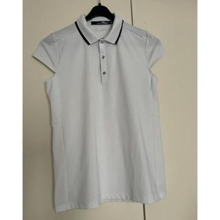 ラルフローレン(Ralph Lauren)のRLXGOLF ラルフローレン ゴルフウェア ポロシャツ xs(ウエア)