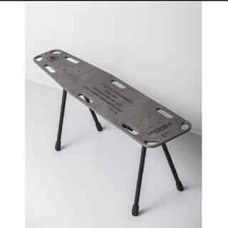 ビューティアンドユースユナイテッドアローズ(BEAUTY&YOUTH UNITED ARROWS)の新品未開封 lockfield equipment koti FT40 (その他)