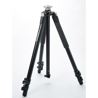 Manfrotto - Manfrotto マンフロット 055XB