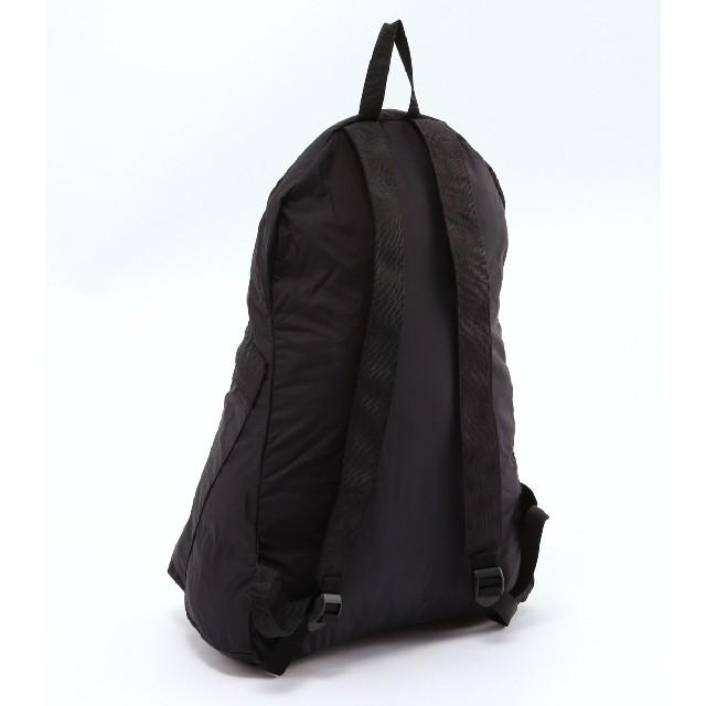 KELTY(ケルティ)の☆新品未使用、送料無料【KELTY/ケルティ】バックパック、ブラック、18L レディースのバッグ(リュック/バックパック)の商品写真