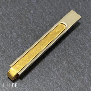 クリスチャンディオール(Christian Dior)の151 ディオール ネクタイピン(ネクタイピン)