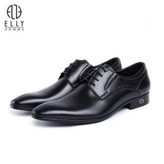 ビジネス靴(その他)