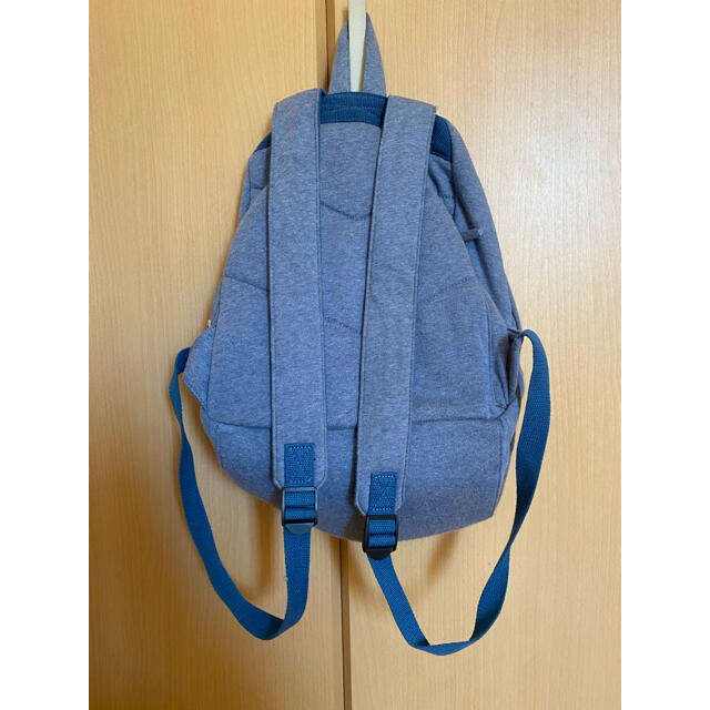 rough(ラフ)の【期間限定値下げ】rough リュック レディースのバッグ(リュック/バックパック)の商品写真