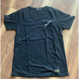 ルードギャラリー(RUDE GALLERY)のルードギャラリーとマジカルデザインコラボTシャツ(Tシャツ/カットソー(半袖/袖なし))