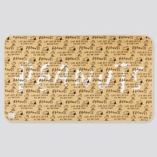 ユニクロ(UNIQLO)の新品★peanuts★スヌーピー★ブランケット ユニクロ(毛布)
