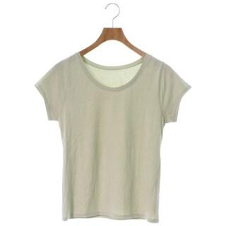 ノーブル(Noble)のNOBLE Tシャツ・カットソー レディース(カットソー(半袖/袖なし))