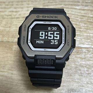 ロンハーマン(Ron Herman)のRon Herman x CASIO G-SHOCK GBX-100(腕時計(デジタル))