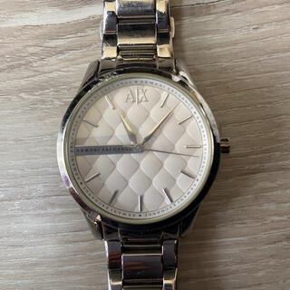 ARMANI EXCHANGE - アルマーニエクスチェンジ 腕時計 型番:AX5200