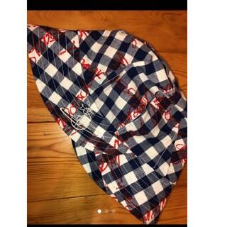 Vivienne Westwood - ヴィヴィアンウエストウッド 帽子 ピアス バッグ 指輪 ワンピース リング 鞄