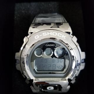 ジーショック(G-SHOCK)のG-shock GM6900(腕時計(デジタル))