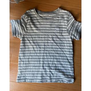 コーエン(coen)のコーエン(Tシャツ(半袖/袖なし))