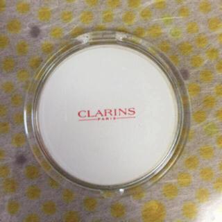 CLARINS - クラランス ミラー