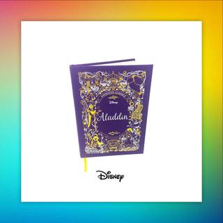 Disney - Aladdin Disney Animated Classics おまけ付き