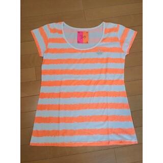 レディー(Rady)のRady ネオンTシャツ(Tシャツ/カットソー(半袖/袖なし))