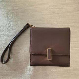 バークレー(BARCLAY)のバークレー財布(財布)