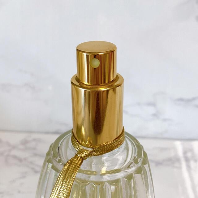 Annick Goutal(アニックグタール)のアニックグタール ローズ アプソリュ オードパルファム 100ml コスメ/美容の香水(香水(女性用))の商品写真