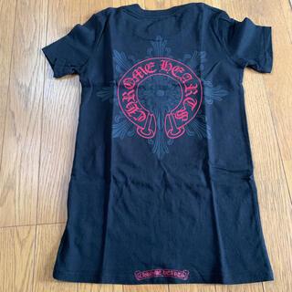 クロムハーツ(Chrome Hearts)のクロムハーツ☆tシャツ ラスト1着(Tシャツ(半袖/袖なし))