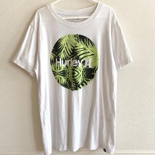 ハーレー(Hurley)のHurley  Tシャツ(Tシャツ/カットソー(半袖/袖なし))