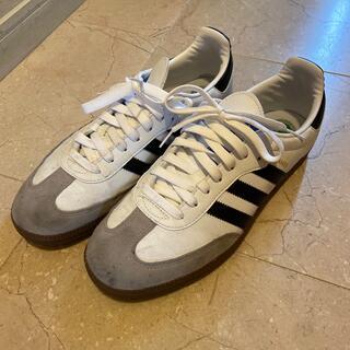 アディダス(adidas)のadidas samba 最終値下げ(スニーカー)