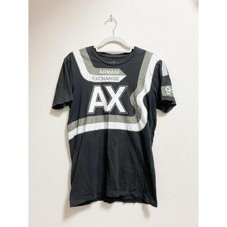 ARMANI EXCHANGE - ARMANI exchange Tシャツ Mサイズ