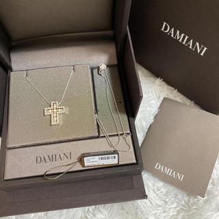 ダミアーニ(Damiani)のゆうた様専用 Damiani ダミアーニ ベルエポック(ネックレス)