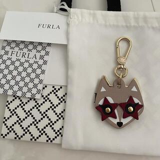Furla - FURLA キーホルダー チャーム新品未使用品 美品