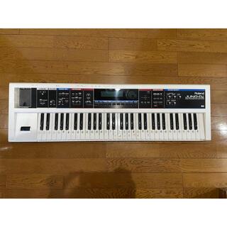 ローランド(Roland)のキーボード(電子ピアノ)