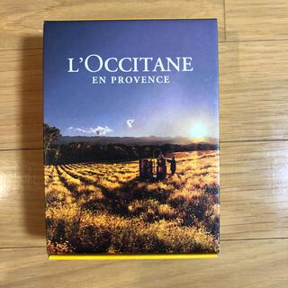 ロクシタン(L'OCCITANE)の新品♡ロクシタン♡ギフトセット♡(その他)