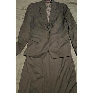 アオキ(AOKI)のMiss Junko スーツのAOKIリクルートスーツ(スーツ)