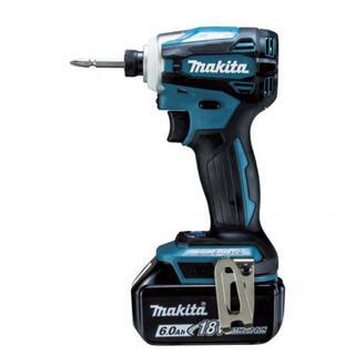 マキタ(Makita)のやす様専用 マキタ充電式インパクト18V 3台セット(その他)
