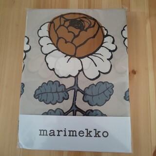 マリメッコ(marimekko)のマリメッコ 掛け布団&枕カバーSET(シーツ/カバー)
