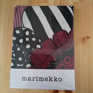 マリメッコ(marimekko)のマリメッコ 布団カバー&枕カバー(シーツ/カバー)