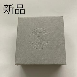 ムコタ(MUCOTA)の【新品】ムコタ プロミルシフォンバーム 30g(ヘアワックス/ヘアクリーム)