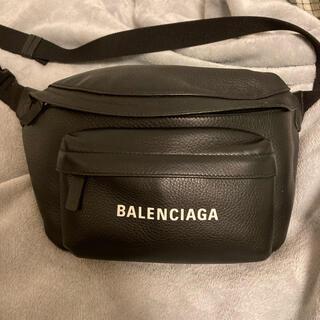 バレンシアガ(Balenciaga)のバレンシアガ バック(ショルダーバッグ)