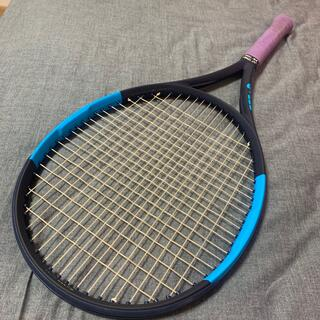 ウィルソン(wilson)のWilsonテニスラケット(ラケット)