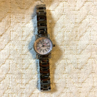 エンジェルハート(Angel Heart)の【新品・未使用】Angel Heart 腕時計(腕時計)
