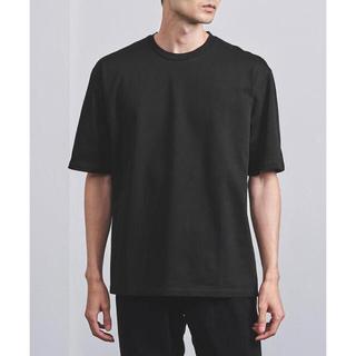 ユナイテッドアローズ(UNITED ARROWS)の<UNITED ARROWS> SVN/GIZ Tシャツ(Tシャツ/カットソー(半袖/袖なし))