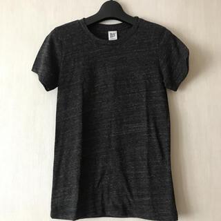 ロンハーマン(Ron Herman)の未使用 B&H co. Tシャツ made in USA(Tシャツ(半袖/袖なし))