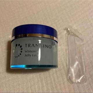 トランシーノ(TRANSINO)のトランシーノ 薬用ホワイトニングジュレローション(化粧水/ローション)