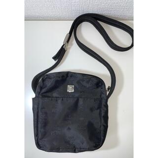 エムシーエム(MCM)のMCM ショルダーバッグ レディース 鞄 カバン(ショルダーバッグ)