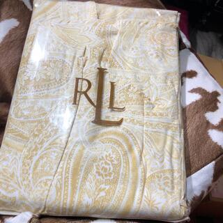ラルフローレン(Ralph Lauren)のN15様専用 新品 ラルフローレン ホーム テーブルクロス(その他)