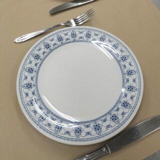 ニッコー(NIKKO)のNIKKO 皿(食器)