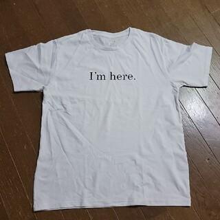 LAUNDRY - 【 LAUNDRY 】 Tシャツ メンズ
