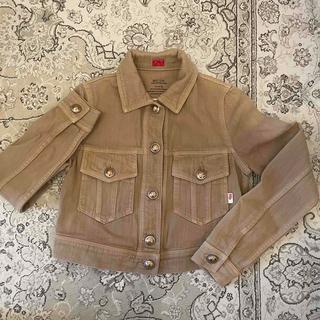 ダブルスタンダードクロージング(DOUBLE STANDARD CLOTHING)のDOUBLE STANDARD CLOTHING ジャケット(その他)