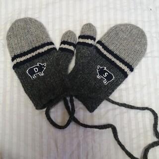 ドラッグストアーズ(drug store's)のドラッグストアーズ 手袋(手袋)