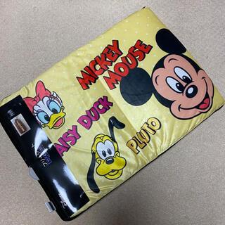 ディズニー(Disney)の869♡フリーシート(その他)