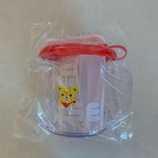 ミキハウス(mikihouse)の新品未使用 MIKIHOUSE マグ(マグカップ)