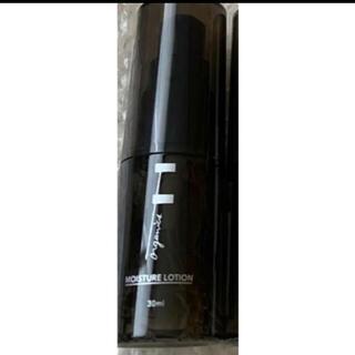 エッフェオーガニック(F organics)のF organics  エッフェオーガニック モイスチャーローション 30ml (化粧水/ローション)